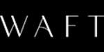 WAFT promo codes
