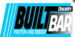 Built Bar promo codes