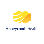 Honeycomb Health promo codes