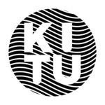 Kitu Super Coffee promo codes