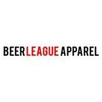 Beer League Apparel promo codes