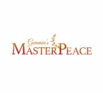 Masterpeace Body Therapy promo codes
