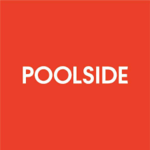 POOLSIDE promo codes