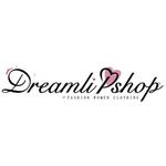 Dream Lip Shop promo codes