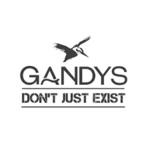 Gandys London promo codes