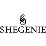 Shegenie promo codes