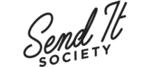 Send it Society promo codes