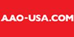 AAO-USA.com promo codes