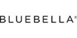 Bluebella AU promo codes