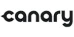 Canary promo codes