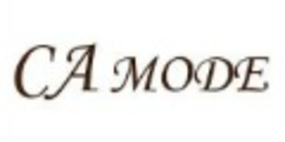 CA Mode promo codes