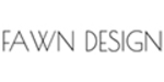 Fawn Design promo codes