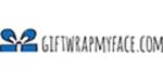 GiftWrapMyFace promo codes