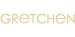 GRETCHEN promo codes