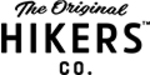 HIKERS Co. promo codes