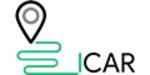 ICAR promo codes