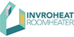 Invroheat RoomHeater promo codes