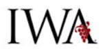 IWA Wine promo codes