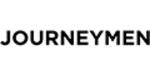 Journey Brands promo codes