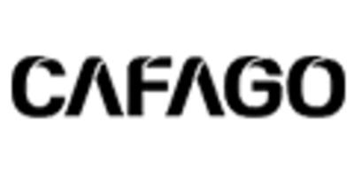 Cafago promo codes