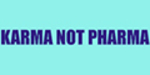 Karma Not Pharma promo codes