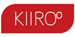 Kiiroo BV promo codes