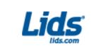 Lids.com promo codes
