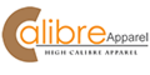 Calibre Apparel promo codes