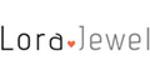 Lora Jewel promo codes