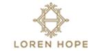 Loren Hope promo codes