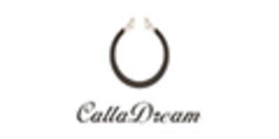 Calladream US promo codes