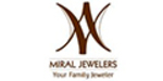 Miral Jewelers promo codes