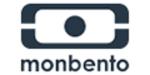 Monbento promo codes