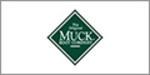 Muck Boot Company CA promo codes