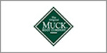 Muck Boot Company US promo codes