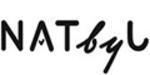 NATbyJ promo codes