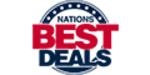 Nations Best Deals promo codes
