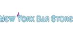 New York Bar Store promo codes