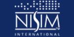 Nisim International promo codes
