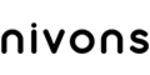 Nivons Bedding promo codes