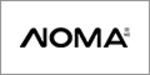 NOMA promo codes