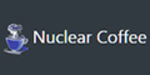 Nuclear Coffee promo codes