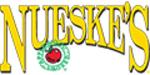 Nueske's Meats promo codes