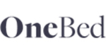 One Bed promo codes
