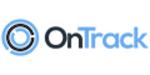 OnTrack promo codes