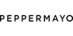 Peppermayo promo codes