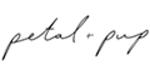 Petal & Pup AU promo codes