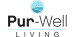 Pur-Well Living promo codes
