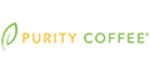 Purity Coffee promo codes