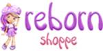 Reborn Shoppe promo codes